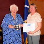 Glenrothes hosts AGM