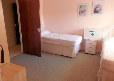Carmichael-Centre-bedroom-01