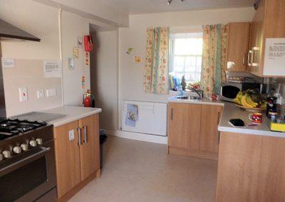 Carmichael-Centre-kitchen-01
