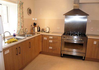 Carmichael-Centre-kitchen-sinks