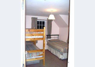 Carmichael-Centre-small-room